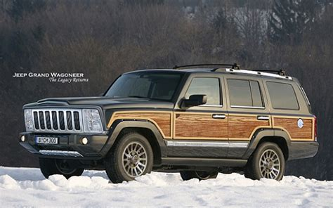 How Much Is A Brand New Jeep Ten 2014 Takeaways That Will Drive The Future Of Jeep Jk