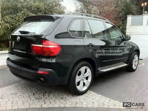 2007 bmw x5 3 0i sport package fully equipped car photo