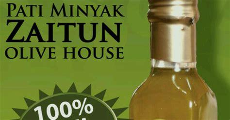 Normal Minyak Zaitun testimoni minyak zaitun olive house kolestrol