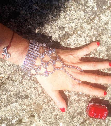 manicure a casa come fare la manicure a casa i bijoux per it