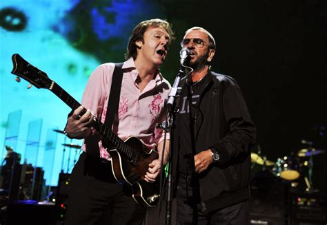 amazoncom all the best paul mccartney music 2015 personal blog paul mccartney ringo starr added to grammy lineup