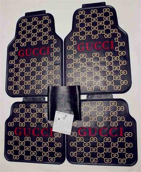 Gucci Mat buy wholesale classic gucci waterproof universal