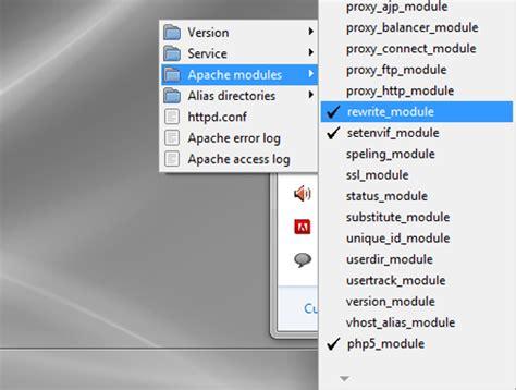 wordpress rewrite tutorial how to enable custom permalinks in wordpress local server