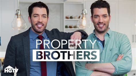 how to get on property brothers show property brothers movies tv on google play