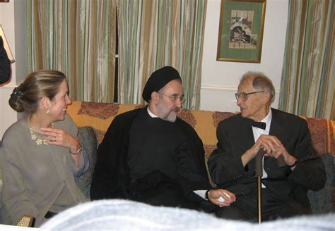 Image result for انتخابات نهم رياست جمهوري ايران