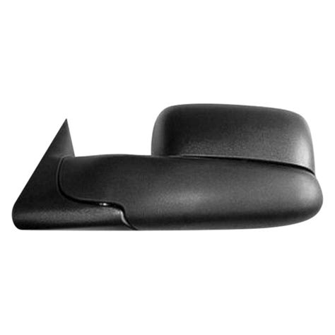 dodge ram 1500 replacement mirrors replace 174 dodge ram 1500 2500 3500 1998 2001 towing