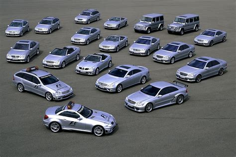 mercedes car lineup 2014 vehicle lineup autos post