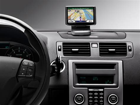 how to fix cars 2010 volvo c30 navigation system garmin volvo navigation system photo 5 1743