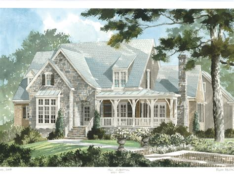 southern living cottage plans why we love southern living house plan 1561 southern living