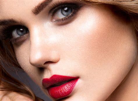 mattes make up matte makeup lip color makeup dailybeauty the