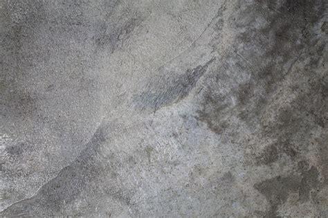 uso  texture cemento  cemento  lo sfondo scaricare