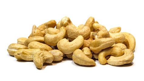 Kacang Mede cashews cashews bulk nuts by the pound eatnuts