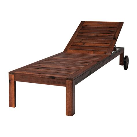 sedie sdraio offerte sdraio in legno recensioni ed offerte ikea ed altri modelli