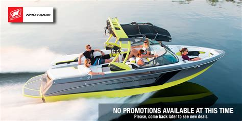 bakersfield boat dealers 4promonautique galey s marine bakersfield california