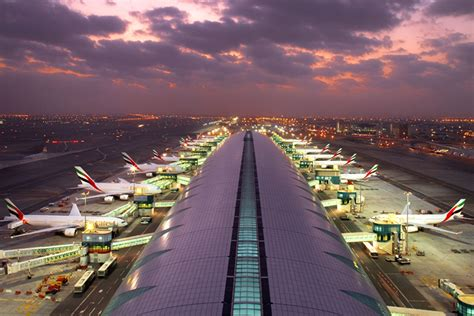Of Dubai Mba by 5 Hours In Dubai International Airport What A Treat