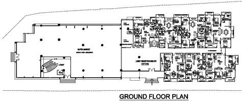 1850 sq ft 4 bhk 4t apartment for sale in lokhandwala builders mumbai riya palace apartment 1850 sq ft 4 bhk 4t apartment for sale in kataria royale bommasandra bangalore