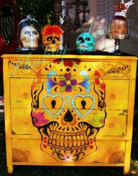 day of the dead bedroom ideas 1000 images about bedroom ideas on pinterest day of the