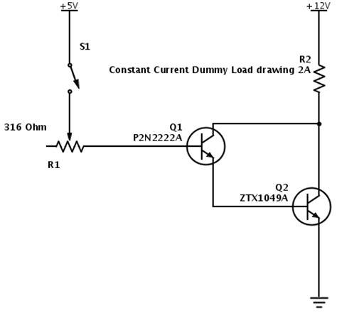 bjt transistor failure modes darlington transistor failure modes 28 images bipolar transistor failure modes 28 images
