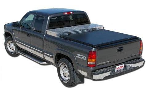 Handel Pintu Bak Ford Ranger 2007 2008 agricover tonneau cover 64209 agricover access toolbox cover dodge dakota cab with