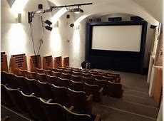 Ein Kino voll Gemütlichkeit   SalzburgerLand Magazin Nachos