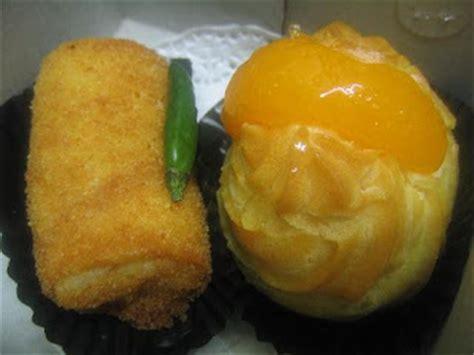 snack box aneka kue tradisional  meeting arisan