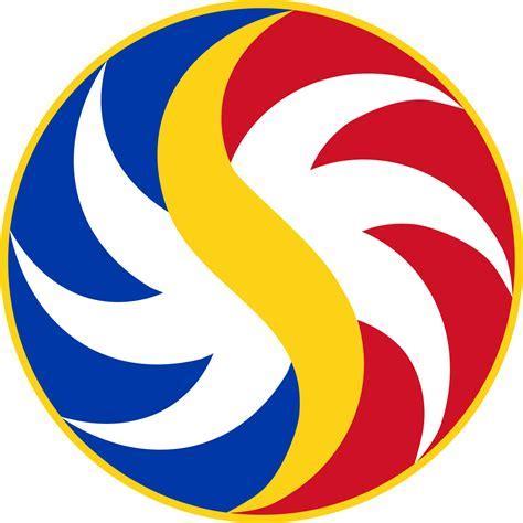 pcso lotto logos