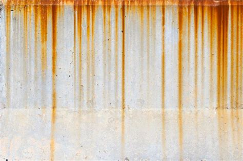 Tips On How To Remove Rust Stains From Tubs And Sinks