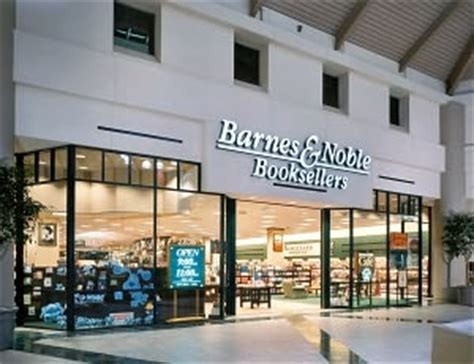 Borders Gift Card Barnes And Noble - barnes noble store and event locator html autos weblog