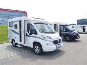 Small motorhomes related keywords amp suggestions small motorhomes