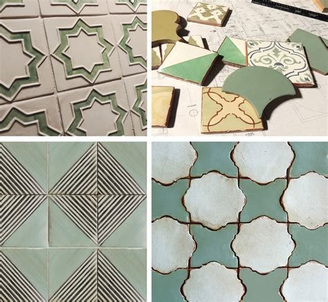 Kitchen Tiles Backsplash Pin By Sherry Scurlock On Dream Home Pinterest