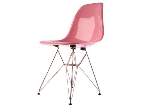 stuhl rosa dsr stuhl rosa gl 228 nzend