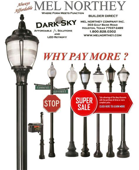 decorative street lights for sale outdoor light posts deck lighting post lights led step