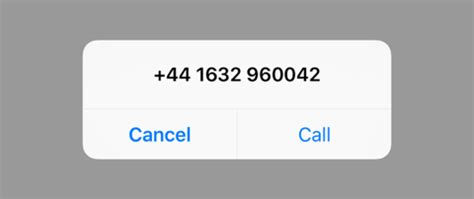 Mobile Phone Number Search Uk Free Iphone Autodial Bug Like It S 2008 Security