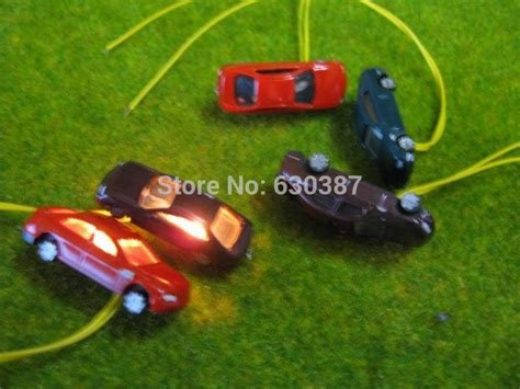 6pcs 1 87 Scale Car Engineering Aircraft Vehicle Kid popular ho scale cars buy cheap ho scale cars lots from china ho scale cars suppliers on