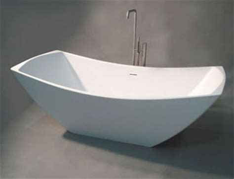 bathroom bathtubs home depot design