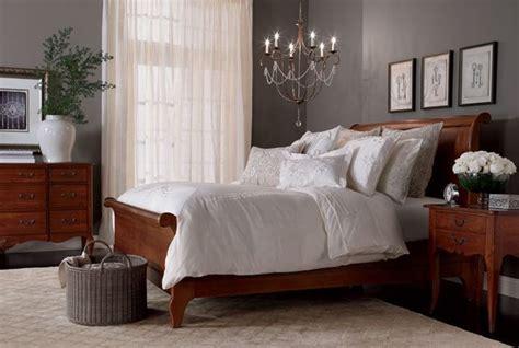 ethan allen furniture bedroom ethan allen romance bedroom home inspiration pinterest