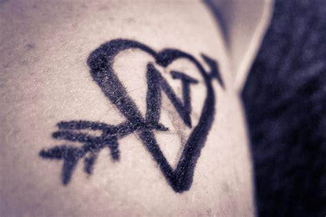 badass tattoos tumblr badass on