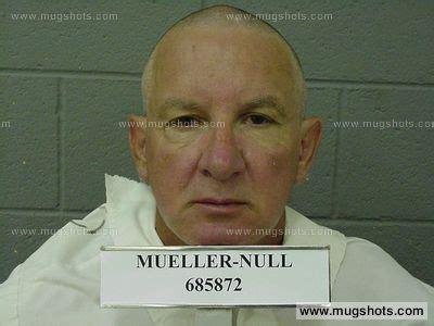 Hillsdale County Arrest Records Steven Gene Null Mugshot Steven Gene Null Arrest Hillsdale County Mi