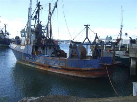 boat winch for sale sydney fishing boat steel trawler for sale nz