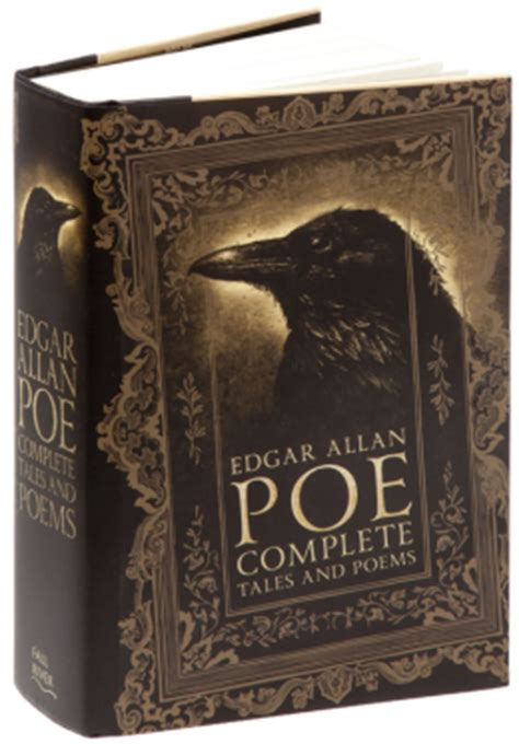 complete poems and tales by edgar allan poe illustrated books edgar allan poe complete tales poems the and more