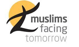 muslims fighting extremism