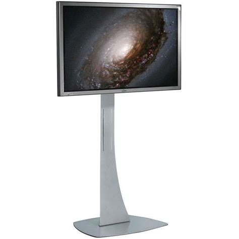 tall tv cabinets for flat screens tall monitor flatscreens display panel mobile tv stand