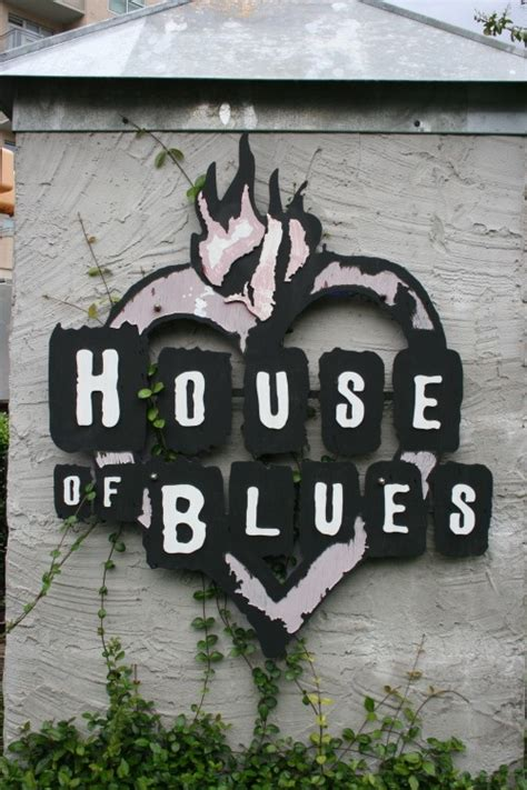 house of blues locations house of blues downtown deep ellum american music venues restaurant dallas