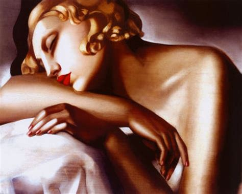 tamara de lempicka art lempicka paintings reproductions 1