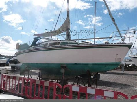motor boats for sale in emsworth emsworth shipyard stag 28 in sa 244 ne et loire sailboats