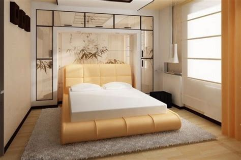 Japanese Bedroom Design by Discover 10 Striking Japanese Bedroom Designs Master