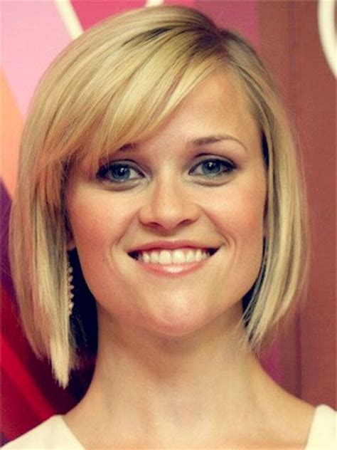 career women hairstyles short 2014 most popular shaped bob hairstyles 2014 004 life n fashion
