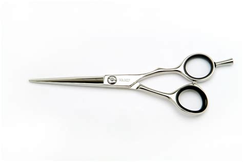 Jual Gunting the gallery for gt hair salon scissors logos