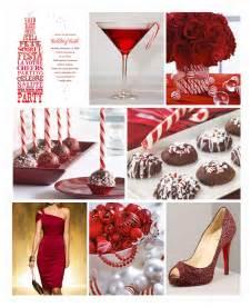 Christmas Wedding Dress 50s » Ideas Home Design