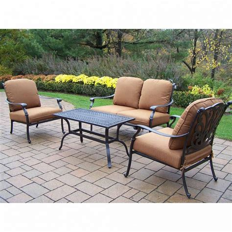 Outdoor Patio Furniture Fabric Affordable Patio Furniture Design Inspiration Introducing Vintage Armrest Chair With Brown